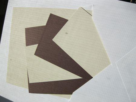 Card 3A