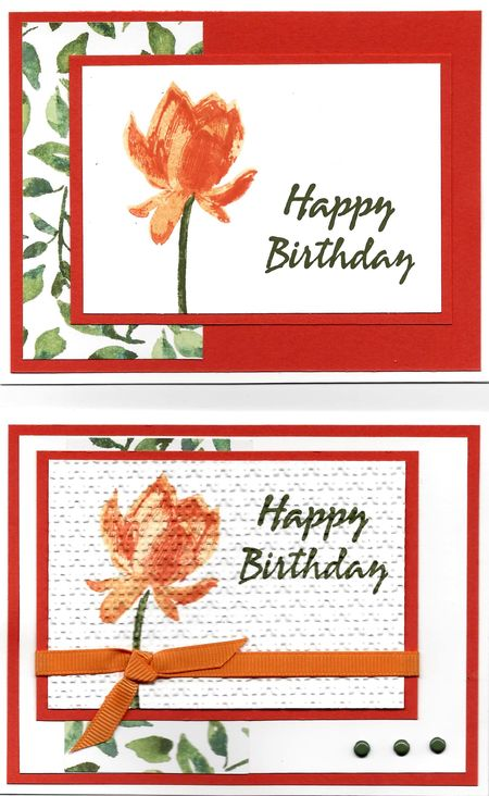 Card 5 and 6