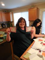 January2015StampCamp 101