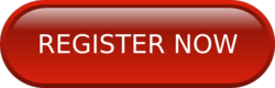 Register-now-button-pilll-red-small