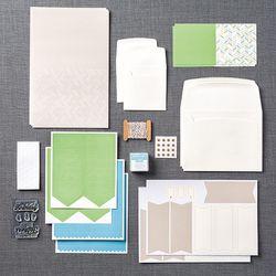 May 2014 kit