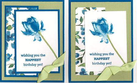 Card 7 and 8