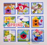 Spring Sampler no frameWM