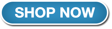 Shop-now-png