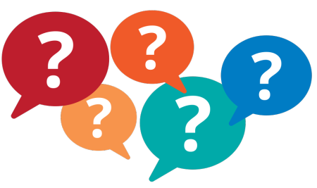 Question_mark_PNG128