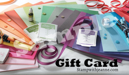 SUGiftCardfront