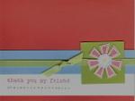 Card_5_5